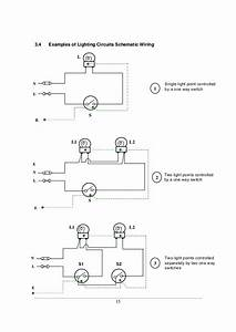 Air Conditioner 230v L1 Vs L2 Wiring Diagram
