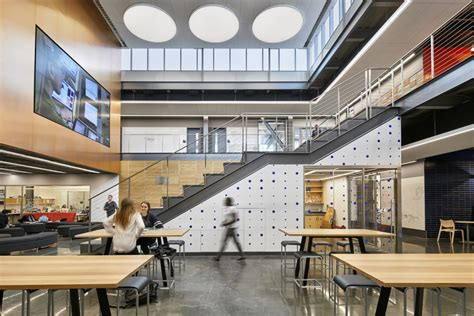 Ideas Center by Most Beautiful Schools In America Business Insider