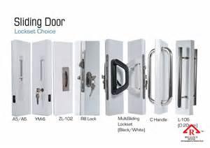Menards Sliding Glass Door Lock by Menards Door Locks Images 100 Replacement Patio Cushions