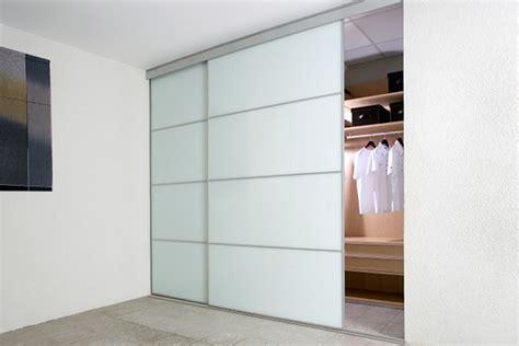Sliding Wardrobe Doors. Design & Buy Online The Easy Way