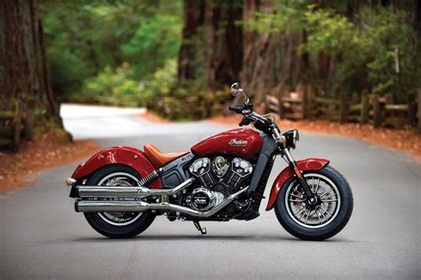 Indian Scout Sixty Image by 2016 Indian Scout Sixty Cruiser Motorcycle Hd Images