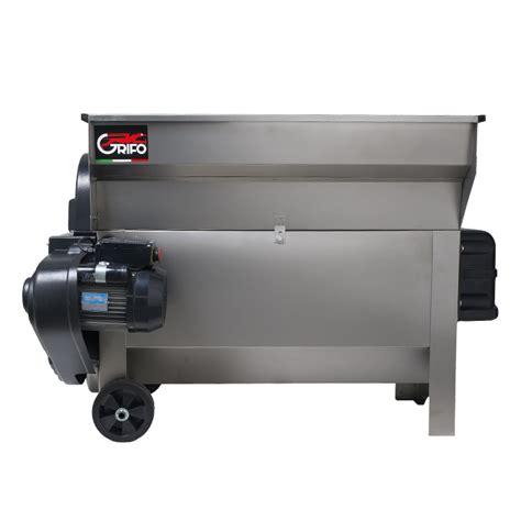 vasca apribile diraspatrice vasca e pompa q 20 apribile inox cod dvep20i