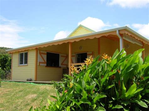 les villas keops constructeur de maison individuelle sur achat terrain