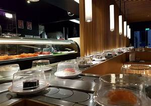 Restaurant Japonais Tours : matsuri i restaurant japonais i bordeaux 33 audrey cuisine ~ Nature-et-papiers.com Idées de Décoration
