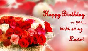 beautiful happy birthday wishes greeting cards wallpapers gallery