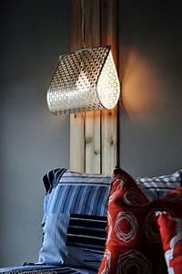 Lampen Selber Bauen Zubehör : kreative lampen selber machen sch pfen sie neue ideen ~ Sanjose-hotels-ca.com Haus und Dekorationen