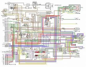 110 Wiring Diagram Military Version