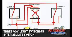 21 Unique Legrand 3 Way Switch Diagram