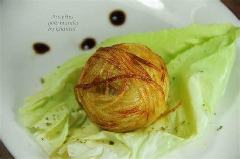 cuisines traditionnelles recettes de cuisine traditionnelles cuisine et vins de