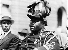 Marcus Garvey Quotes and Definition HISTORYcom