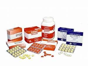 Препараты дл похудения