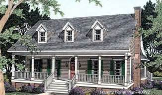 story and a half homes ideas small porch designs can appeal