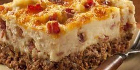 Nje gjell e shishme>>Torte e kripur