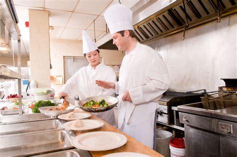 commis cuisine duties and responsibilities of commis chefs career trend