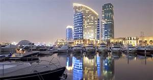 Dubai Festival City : uae national day 2017 at dubai festival city mall insydo ~ A.2002-acura-tl-radio.info Haus und Dekorationen