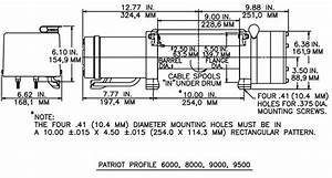 okoffroadcom winch ramsey patriot profile With dc plug wiring assemblyclick image for larger versionname12vparallelwiring1jpgviews1size