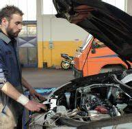 Faire Reprendre Sa Voiture : check list vendre sa voiture ~ Gottalentnigeria.com Avis de Voitures
