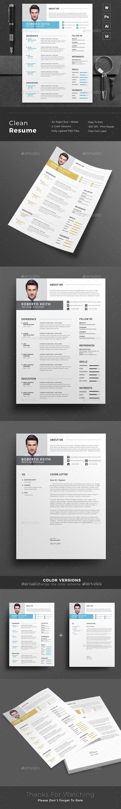 Resume Help Microsoft Word by 25 Best Ideas About Resume On Resume Help