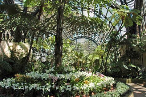 unique san diego botanical gardens san diego botanic