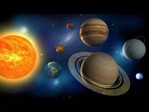 17 Best ideas about Solar System Song on Pinterest | Space ...