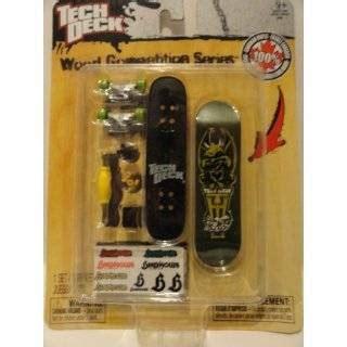 tony hawk tech deck fingerboards tech deck fingerboards for sale on popscreen