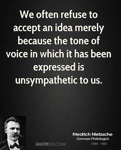 Nietzsche Quote... Nietzsche Life Affirmation Quotes