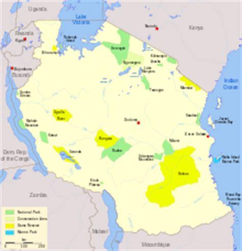 Serengeti - Wikipedia
