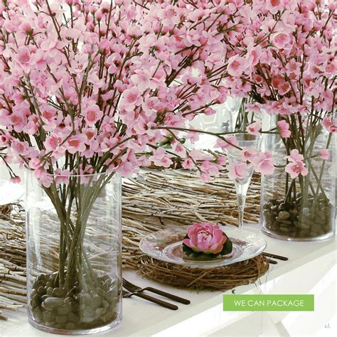 Diy Wedding Centerpiece Ideas Do It Yourself Pearl