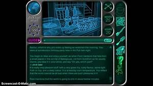 Hitchhiker U0026 39 S Guide To The Galaxy Walkthrough Part1