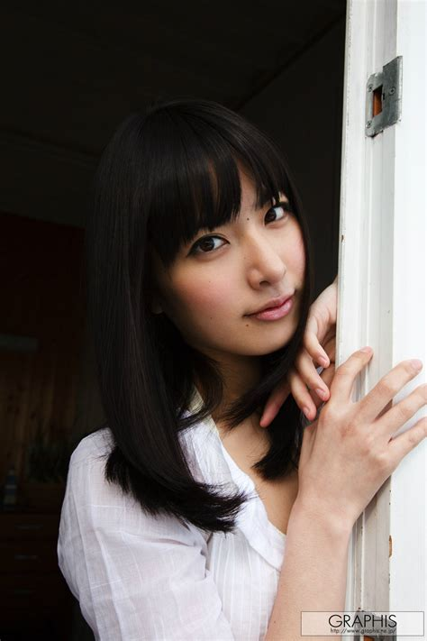 Kana Yume In Picture Adult Videos