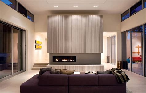 purple sofas living rooms how to match a purple sofa to your living room décor