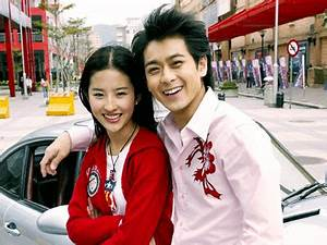 Jimmy Lin Chih Ying Kelly Chen | www.pixshark.com - Images ...