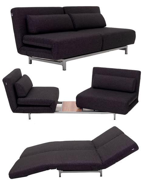 gain de place 30 meubles astucieux d 233 coration