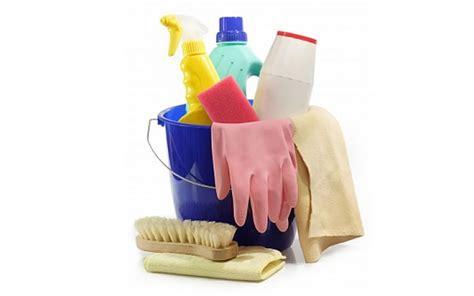 Küchenschränke fett entfernen