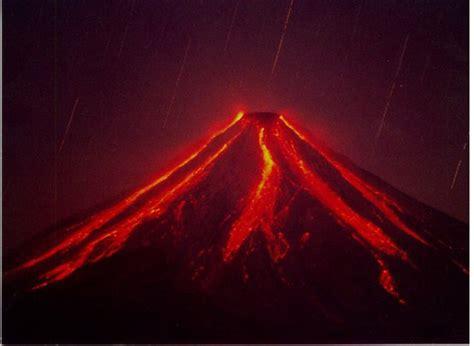 vulcanismo  flowvella  software  mac ipad  iphone