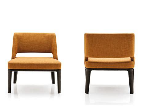 Owens Armchair