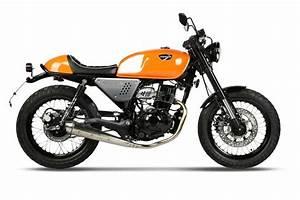 Moto Retro 125 : r sultat de recherche d 39 images pour moto 125 neo retro masai inspi 125 pinterest ~ Maxctalentgroup.com Avis de Voitures