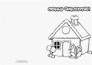 Black And White Cards Black And White Christmas Cards Coloring Pages