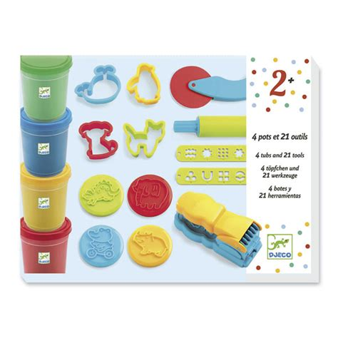 age pate a modeler 28 images p 226 te 224 modeler p 226 te 224 modeler 4 pots et 21 outils