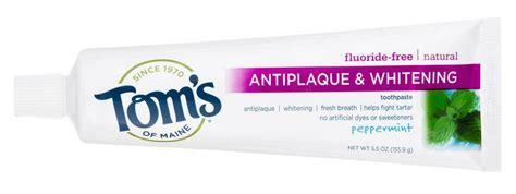 Ultimate Guide: 9 Best Cruelty Free/Vegan Toothpaste Brands
