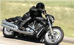 Moto Style Harley : comment avoir le style sur sa moto ~ Medecine-chirurgie-esthetiques.com Avis de Voitures