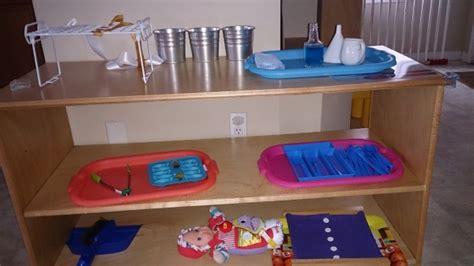 montessori preschool in coventry ne calgary in 878   1378830536 Preschool%20Image%202