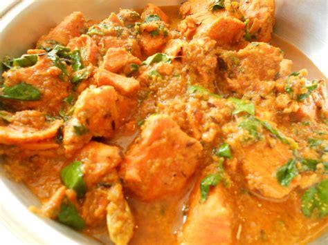 cuisine curry food menu recipes take out box near meme noodles