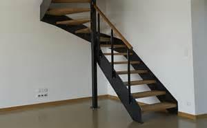 Re Escalier Metal Design by Escalier Design Metal Obasinc Com