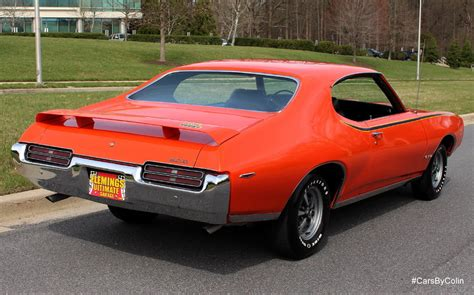 car repair manuals online free 1969 pontiac gto windshield wipe control 1969 pontiac gto 1969 pontiac gto judge 400ci 4speed numbers matching for sale to buy or