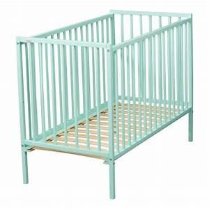 Kinderbett 70x140 Jungen : mittwachsende babybetten 70 x140 cm baby jungen ~ Whattoseeinmadrid.com Haus und Dekorationen