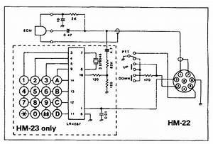 Radio Shack Htx 212 Manual