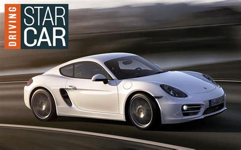top  slowest depreciating  cars