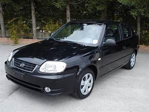 Hyundai Accent Lc 2004 : hyundai accent lc2 2003 2005 ~ Kayakingforconservation.com Haus und Dekorationen