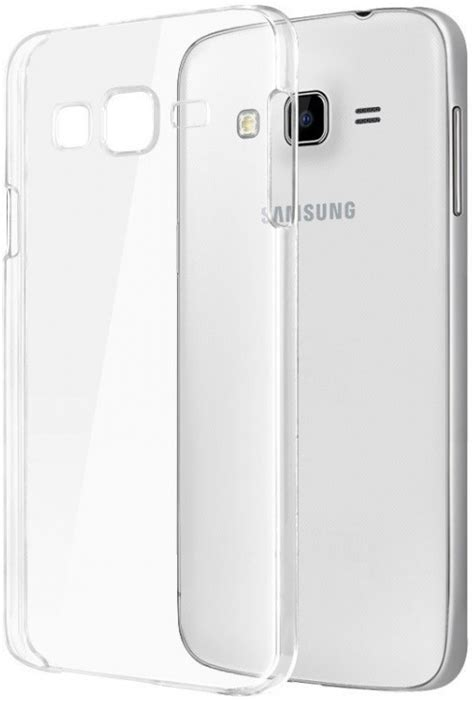Groovy Back Cover for SAMSUNG Galaxy J5 - Groovy